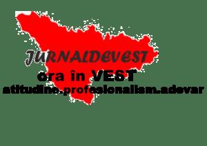 Jurnal de Vest